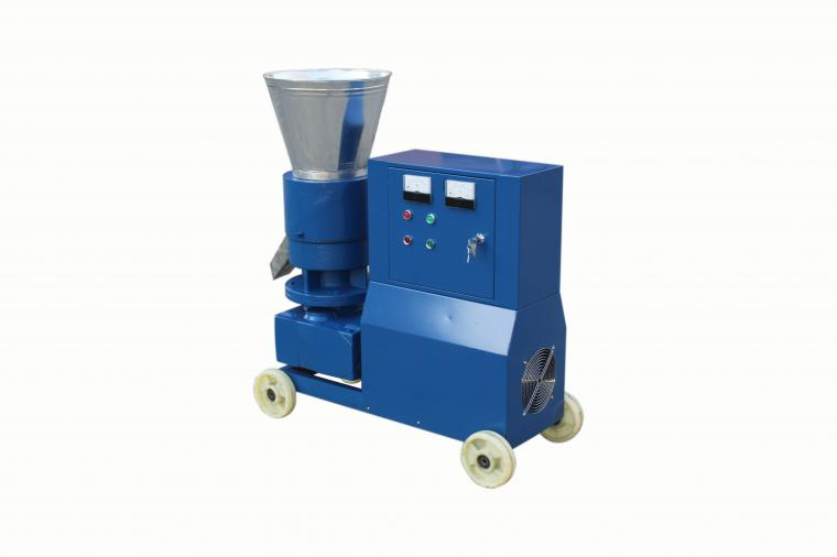Pellet mills briquette machines north energy systems